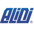 Significant Results for ALIDI