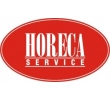 Benefits for HoReCa Service