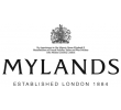 Electronic delivery confirmation for Mylands (UK)