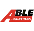 Able Distributors (US)