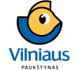 Less Paper for Vilnius Poultry