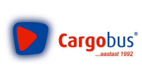 Cargobus Logistics Lithuania