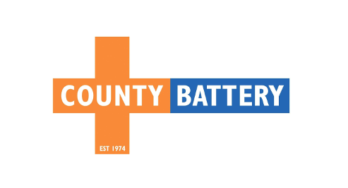 Countybattery UK