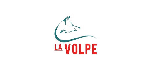 La-Volpe-Transport DE