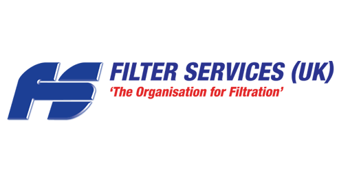 Filter Services UK, Leeds