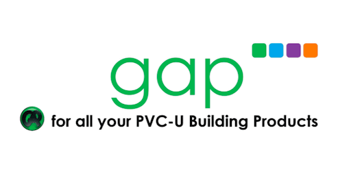 GAP UK PVC-U Building Products
