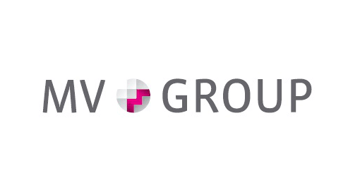 MV Group Logistics