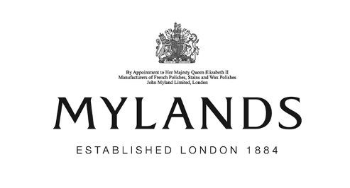 Mylands UK
