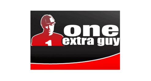 One Extra Guy, Canada