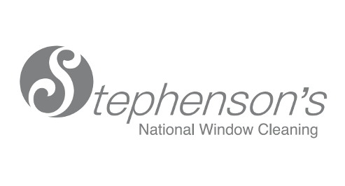 Stephenson's National Window Cleaning UK