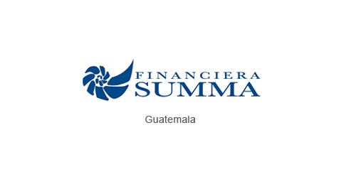 Summa Financiera Gt