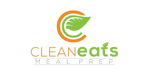 Clean-eats-meal-prep NJ, USA