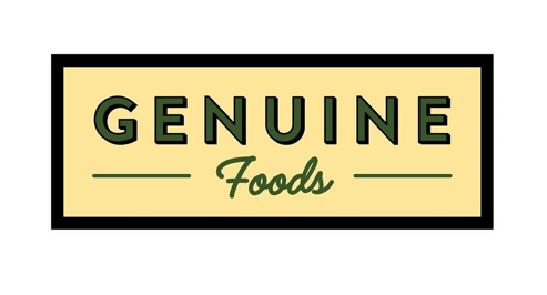 Genuine-foods Washington, DC, USA