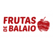 Fast delivery for Frutas de Balaio (BR)