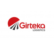 Girteka came to Track-POD to get a real time PODs with order tracking for their customers